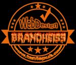 Homepage und WebDesign - Webseitenerstellung
