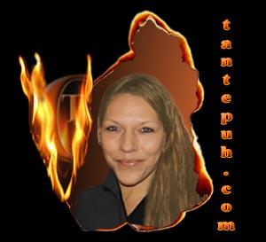 Ulrike Anja Kempf-Schönknecht TANTE PUH Onlineservice Web Agentur Wohratal